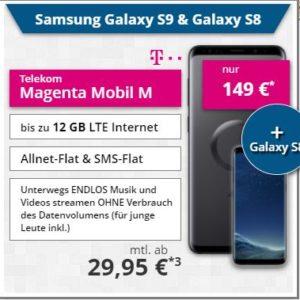 Vorbei D1 Telekom Magenta Mobil M Mit Bis Zu 12gb Lte Versch