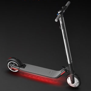 xiaomi ninebot es2 elektro scooter faltbar bis 25 km h. Black Bedroom Furniture Sets. Home Design Ideas