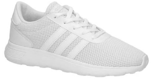 adidas Sneaker weiss 33379 auf reno.de