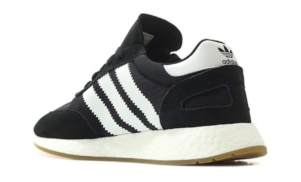 adidas sneaker 1
