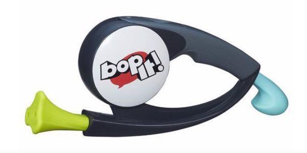bob it