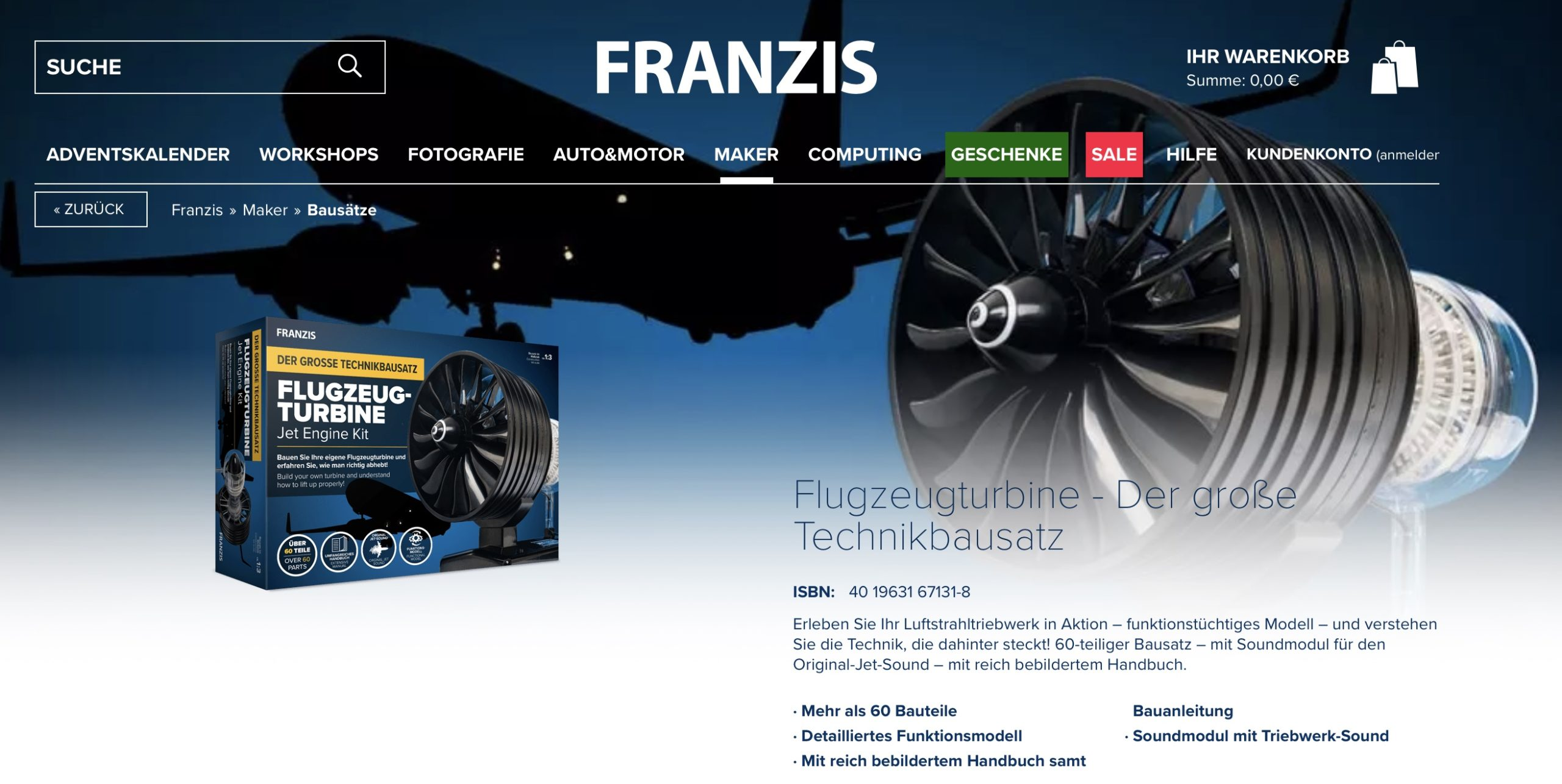 franzis turbine scaled
