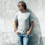 30% Gutschein für den Jeans-Direct Sale 👕 z.B. Mustang T-Shirt für 7€