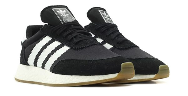 sneaker adidas 1
