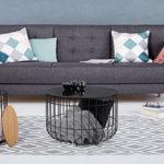 Tipp: 25% Rabatt auf Möbel & mehr bei Tchibo, z.B. Highboard