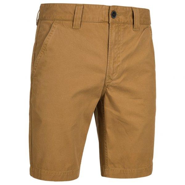 timberland squam lake twill herren shorts a1eh3 932 07883 9904965