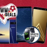 wm deals sparhandy