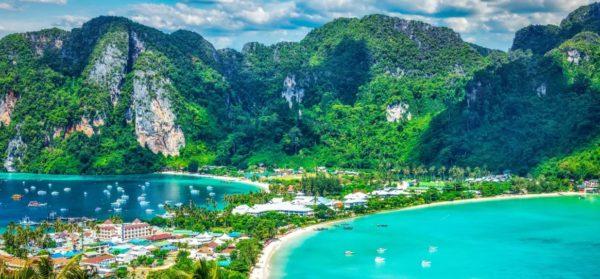 2018 07 17 15 29 36 Inselhopping Thailand TravelBird 1