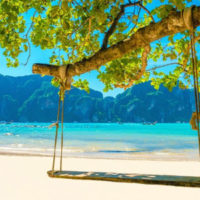 2018 07 17 15 29 36 Inselhopping Thailand   TravelBird