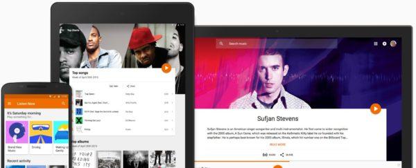 2018 07 24 13 47 55 Google Play Music 1