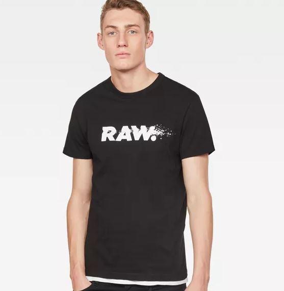 2018 07 24 14 32 35 Broaf T Shirt   deep maze   G Star Sale Herren   G Star RAW