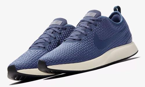 2018 07 24 16 35 57 Nike Dualtone Racer SE Herrenschuh. Nike.com DE