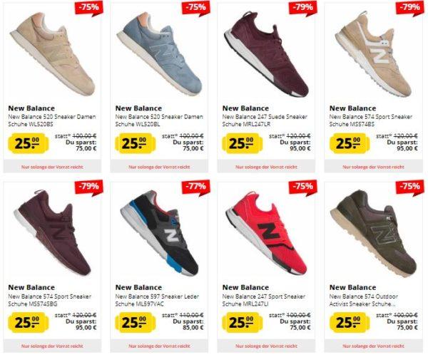 2018 08 20 16 43 39 New Balance Schuhe reduziert   SportSpar.de