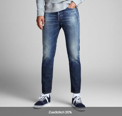 2019 07 19 16 54 28 Fred icon bl 851 tapered fit jeans   JACK JONES
