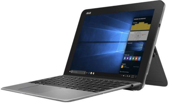 ASUS Transformer Mini Convertible 128 GB 10.1 Zoll