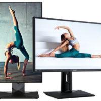 Acer CB271HB 27 Zoll Full HD Monitor