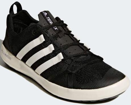 Adidas Terrex CC Boat Herren Schuhe 1