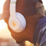 Beats by Dr. Dre Ausverkauf bei Media Markt, z.B. Studio 3 Wireless Over-ears