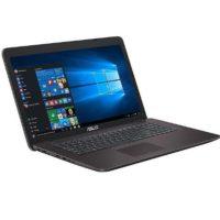 Cyberport Cyberdeal  ASUS VivoBook X756UQ