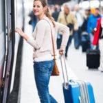 Deutsche Bahn: 4x durch ganz DE für 22,50€ pro Fahrt (bis 26 Jahre)