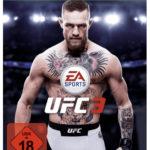 🔥 MediaMarkt AbendKracher, z.B. UFC 3 für XBox One
