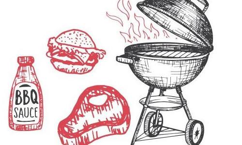 Grills kaufen  Standgrills u mehr guenstig im Onlineshop   SATURN 1