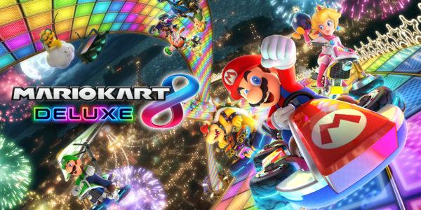 H2x1 NSwitch MarioKart8Deluxe