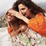 H&M: 20% bzw. 30% zusätzlich auf Sale Artikel (Nur heute!)