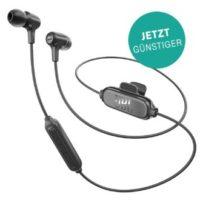 JBL E25BT In Ear Bluetooth Kopfhoerer