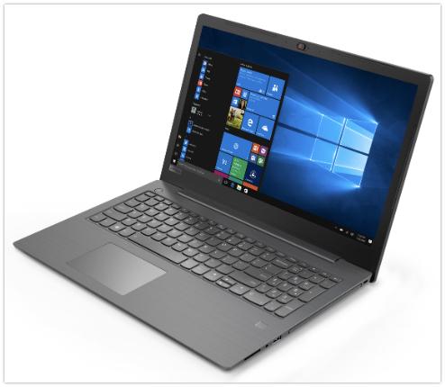 Lenovo V330 15IKB 81AX00FFGE bei notebooksbilliger.de