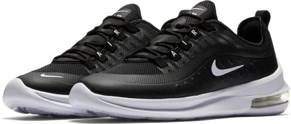 Nike Air Max Axis Herren Sneaker
