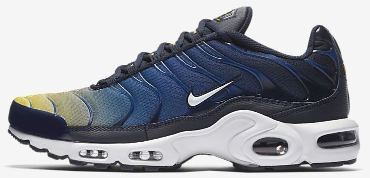 lowest price 3c4ab 6244a ... coupon code for nike air max plus für 90 30d4a 8d05e
