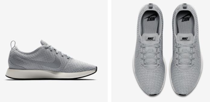 Nike Dualtone Racer SE Herrenschuh