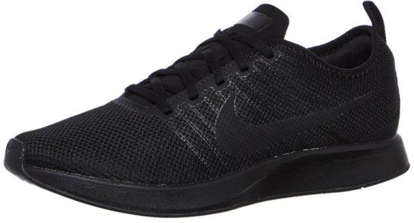 Nike Dualtone Racer Schuhe