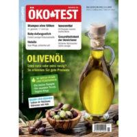 OkoTest