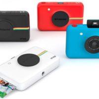 Polaroid Kamera Polaroid SNAP