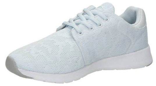 Slazenger Sneaker hellblau 26841 auf reno.de
