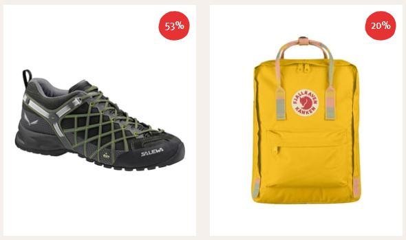 Sport Schuster Sale 1 1