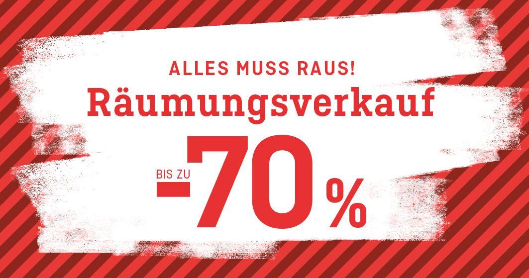 Sport Schuster Sale