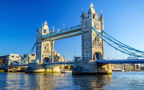 Travelbird London Kurzurlaub Ibis Hotel 1