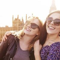 Travelbird   London Kurzurlaub Ibis Hotel 2