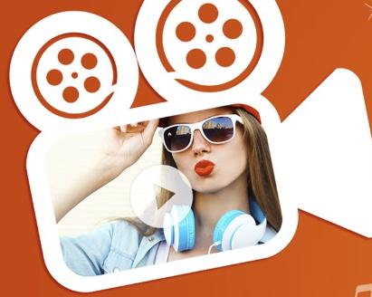 Video to Mp3 Converter MP3 Video Converter beziehen  Microsoft Store de DE
