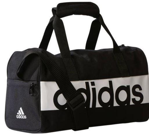 adidas Sporttasche  Linear Teambag XS