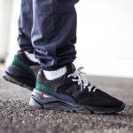 Afew-Store: 25% Rabatt auf fast Alles (Sneaker & Co), z.B. New Balance MS X-90