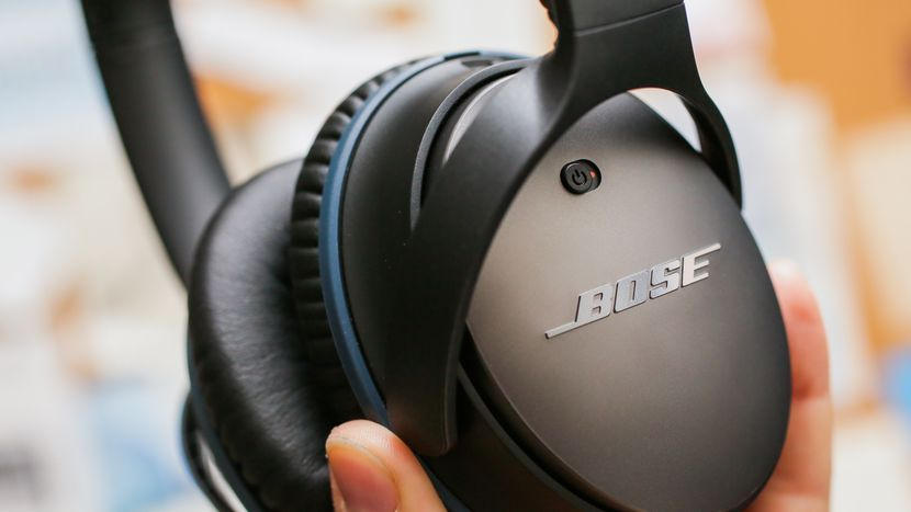 bose quietcomfort 25 product photos10