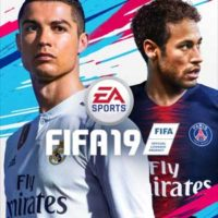 buy fifa 19 cd key compare prices 1