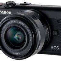 canon eos deal 400x304