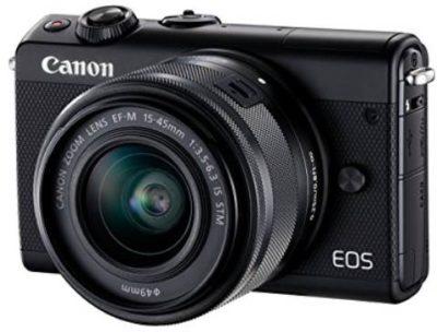 canon eos deal