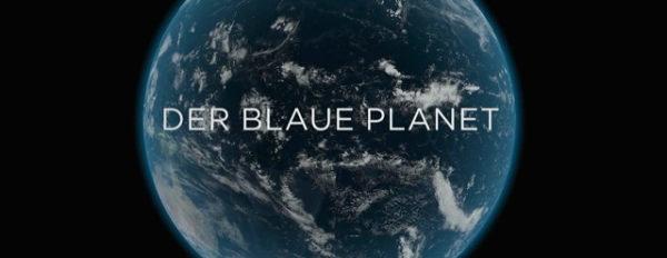derblaueplanet