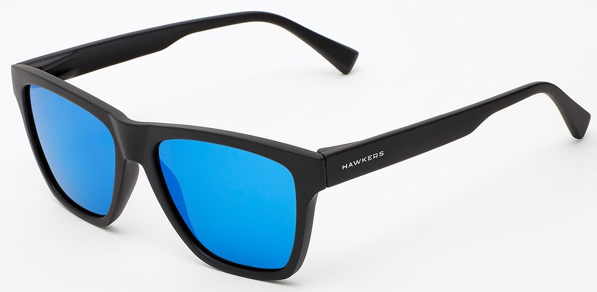 gafas sol hawkers one lifestyle liftr07 g